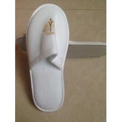 呼和浩特市酒店宾馆一次性拖鞋