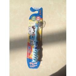 商品牙刷、儿童卡童牙刷、成人牙刷、牙刷价格、牙刷批发、