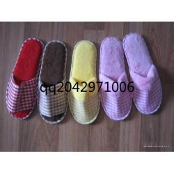 一次性拖鞋图片.一次性拖鞋生产.一次性拖鞋.