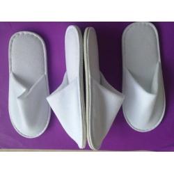 宾馆白板通用拖鞋酒店通货拖鞋