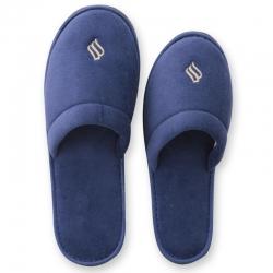 重庆一次性拖鞋、新疆宾馆拖鞋、乌鲁木齐酒店拖鞋、王朝